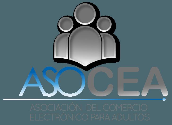 Maju Studios es miembro activo y asociado de la Asociación del Comercio electrónico para adultos - ASOCEA